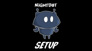 nightbot setup guide